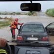 Maltempo, a San Severo (Foggia) uomo muore travolto da ondata di fango 6