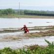 Maltempo, a San Severo (Foggia) uomo muore travolto da ondata di fango 7