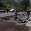 puglia8Maltempo, a San Severo (Foggia) uomo muore travolto da ondata di fango 9