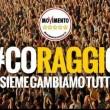 """Virginia Raggi, fotografo accusa: """"Foto su Facebook è mia, un concerto di Guetta"""" 3"""
