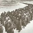 Russia, ritrovato l'esercito dei dispersi: fossa comune con migliaia di corpi di italiani