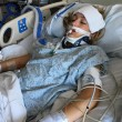 Figlia di 15 anni rischia vita per alcool. Mamma pubblica su Facebook FOTO choc 2