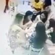 VIDEO YOUTUBE Sparatoria in gelateria: killer uccide vittima davanti alla fidanzata