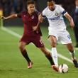 Sparta Praga-Inter 3-1. Video gol highlights, foto e pagelle. Rodrigo Palacio gol