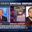 Attentato New York, arrestato Ahamad Khan Rahami dopo sparatoria con polizia 2