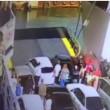 VIDEO YOUTUBE Automobilista impaziente, esce da traghetto e finisce in acqua 2