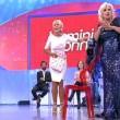 """Uomini e donne, Tina Cipollari contro Gemma: """"Sei una..."""""""