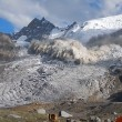 VIDEO YOUTUBE Valanga in India: intera montagna crolla a Zanskar