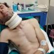 Valerio Vassallo arrestato: nazi-vegano e me ne vanto02