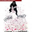 """Charlie Hebdo, vignetta choc Il Tempo. FOTO. E Libero: """"Viene voglia di sparagli..."""""""