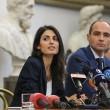Raggi confessa: Roma non si raddrizza, M5S non guarisce Olimpiadi
