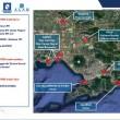 Vesuvio, nuovo piano emergenza 02