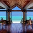 Resort extra lusso su isola Pamalican: Madonna per 1 mese e mezzo ha speso... 03