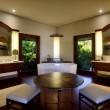 Resort extra lusso su isola Pamalican: Madonna per 1 mese e mezzo ha speso... 04