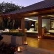 Resort extra lusso su isola Pamalican: Madonna per 1 mese e mezzo ha speso... 05