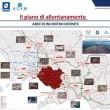Vesuvio, nuovo piano emergenza 04