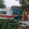 Autista bus morto bruciato in Australia: passeggero l'ha cosparso11