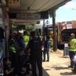 Autista bus morto bruciato in Australia: passeggero l'ha cosparso10