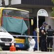 Autista bus morto bruciato in Australia: passeggero l'ha cosparso9