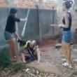 Brasile: compagna di scuola legata, picchiata3