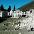 Terremoto 30 ottobre60