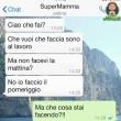 MAMME-SCRIVONO-WHATSAPP (14)