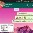 MAMME-SCRIVONO-WHATSAPP (30)