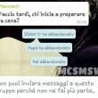 MAMME-SCRIVONO-WHATSAPP (9)