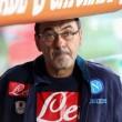 Napoli-Besiktas, le formazioni ufficiali: bocciato Gabbiadini