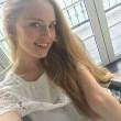 Oksana Neveselaya (19)