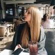 Oksana Neveselaya (23)