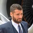 """Antonio Candreva è il segreto di Mauro Icardi: """"Lo aiuterò a fare gol"""""""