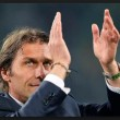 Chelsea, Antonio Conte vicino a esonero: bookmakers sicuri