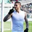"""Mauro Icardi, altra gaffe. Dopo ultras attacca medici Inter: """"Non mi sanno curare"""""""