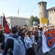 Torino2