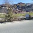 Terremoto, venti i feriti FOTO. Crolla cattedrale Norcia4