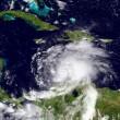Uragano Matthew si abbatte su Haiti, onde spaventose10