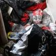 """Water usato come cestino dei rifiuti: """"casa degli orrori"""" a Liverpool4"""