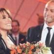 """Barbara D'Urso contro Stefano Bettarini: """"I veri uomini..."""""""