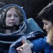 Kate Rubins, astronauta Iss torna sulla Terra e chiama casa FOTO 6