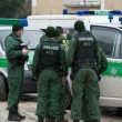 """Allarme terrorismo in Germania: tutta Chemnitz chiusa per """"grave minaccia"""""""