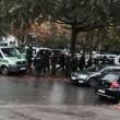 """Allarme terrorismo in Germania: tutta Chemnitz chiusa per """"grave minaccia"""" 5"""