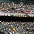 Andrea Icardi insultato. Andrea Icardi minacciato. Andrea Icardi che sbaglia il rigore e che fa perdere la sua Inter. Andrea Icardi fischiato per tutta la partita 3