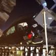 """Milano-Lecco, crolla cavalcavia, cantoniere Tindaro Sauta: """"Leggerezza della Provincia"""" FOTO 3"""