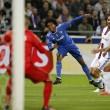 "Cuadrado lancia la Juventus in Champions League: ""Siamo una famiglia"""