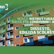 Manovra 2017, le slide di Matteo Renzi 10