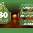 Manovra 2017, le slide di Matteo Renzi 14