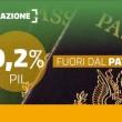 Manovra 2017, le slide di Matteo Renzi 19