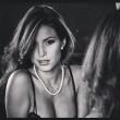 "Grande Fratello Vip. Mariana Rodriguez: ""Valeria Marini bulla"". Lei: ""Pulci parlano..."""