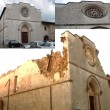 Terremoto 30 ottobre42